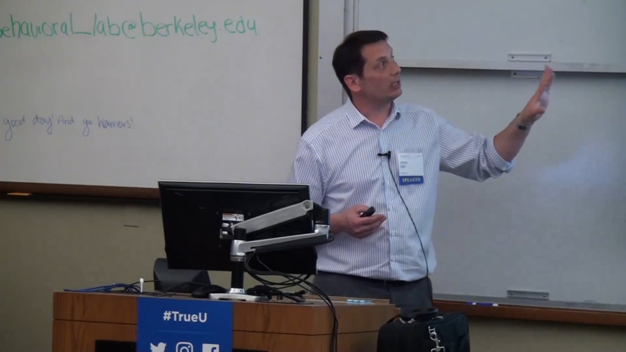 Chris Hopf, Founder of PricingWire