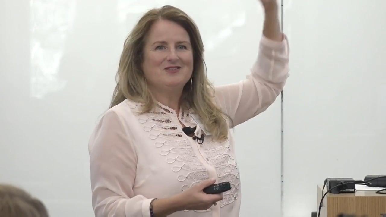 Laura Gates