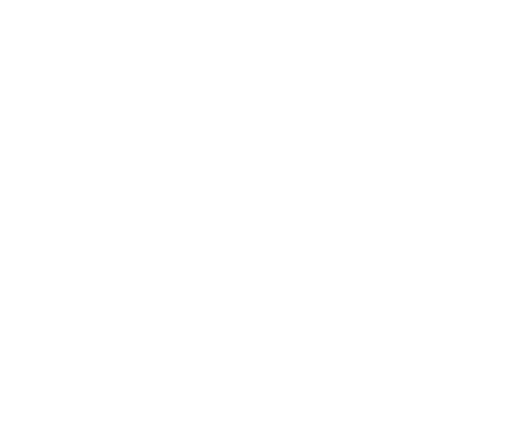 Whole Biome