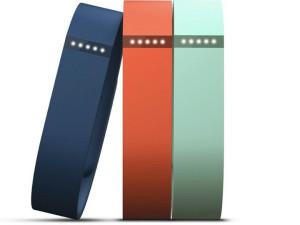 The remarkable Fitbit Flex