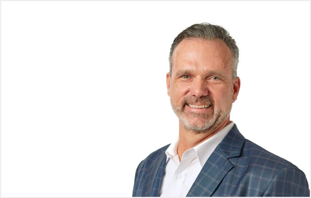 True Ventures Sales Advisor Lars Nillson